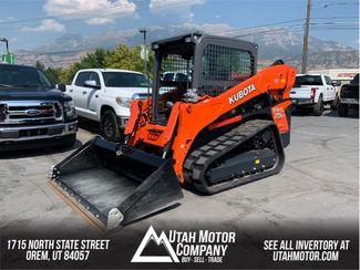 2019 Kubota SVL 75-2 in , Utah 84057