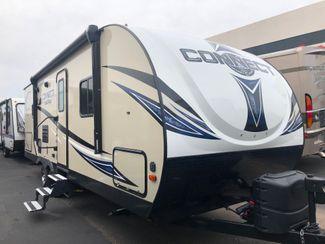 2019 Kz Connect 241RLK  in Surprise-Mesa-Phoenix AZ
