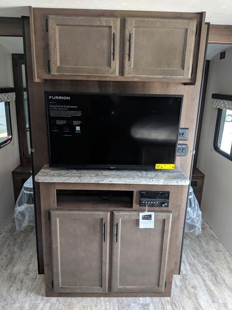 2019 Kz Connect C312BHK in Mandan, North Dakota 58554