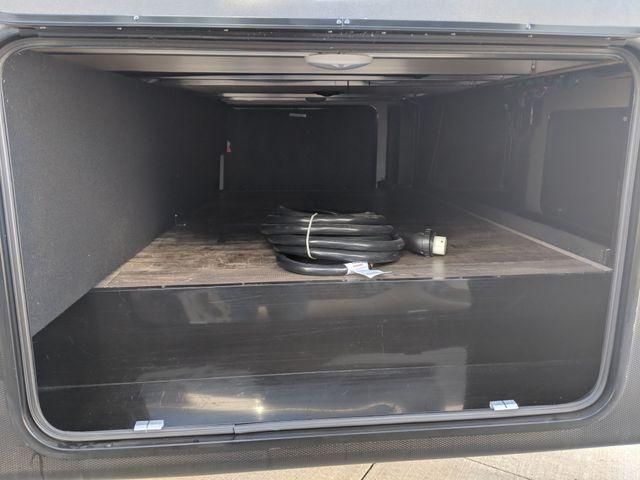 2019 Kz Durango Half-Ton D256RKT Mandan, North Dakota 25