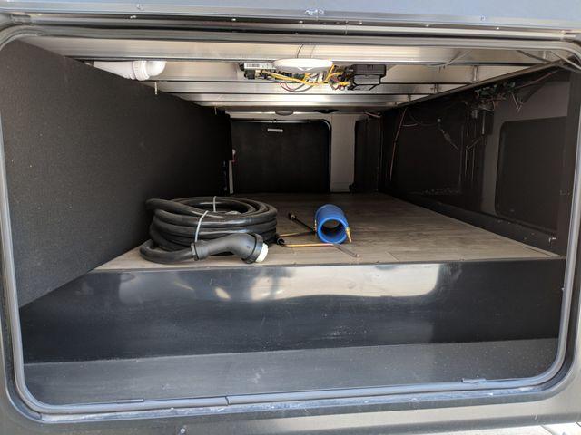 2019 Kz Durango  D259RDD Mandan, North Dakota 17