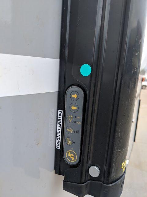 2019 Kz Sportster 311TH10 in Mandan, North Dakota 58554