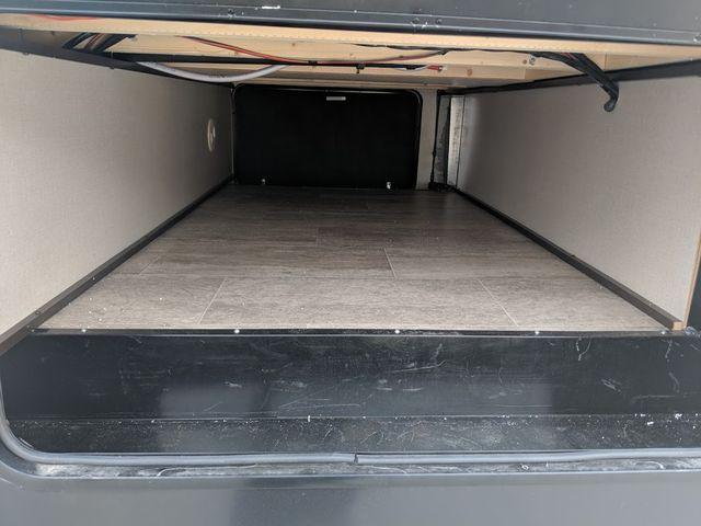 2019 Kz Sportster 373TH12 Mandan, North Dakota 30