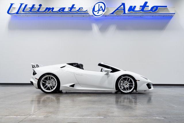 2019 Lamborghini Huracan in , FL 32808