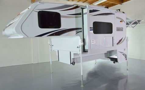 1062 Lance 2019 Truck Camper Long Bed   in Livermore, California