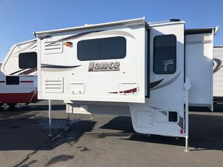 2019 Lance 1172   in Surprise-Mesa-Phoenix AZ
