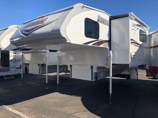 2019 Lance 1172   in Surprise-Mesa-Phoenix AZ