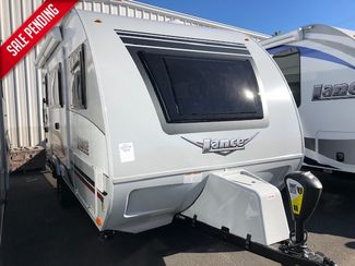 2019 Lance 1475   in Surprise-Mesa-Phoenix AZ