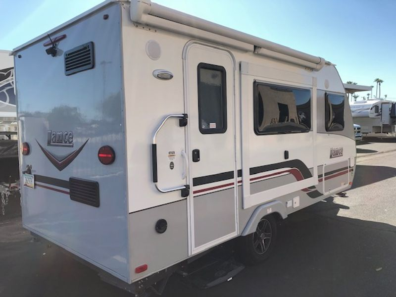 2019 Lance 1475S  in Mesa, AZ