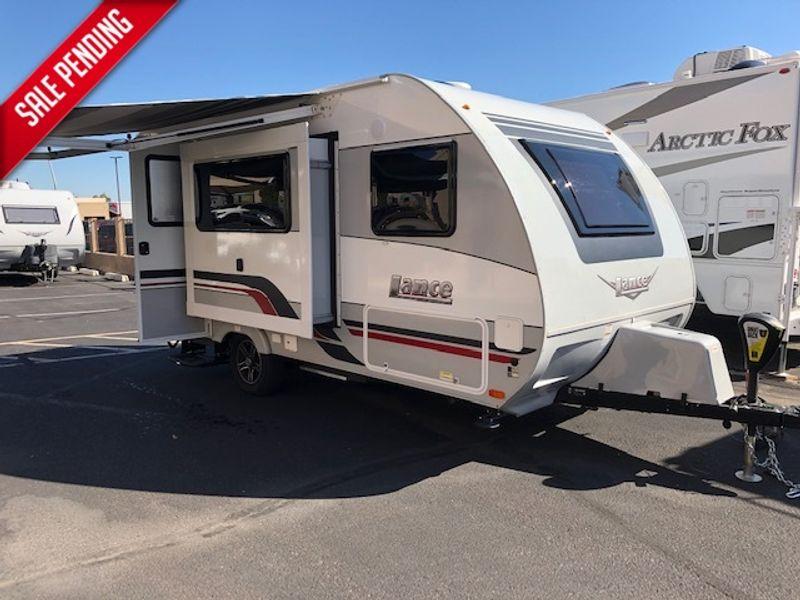 2019 Lance 1475S  in Mesa AZ