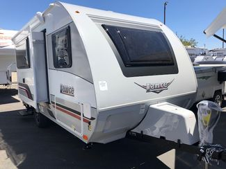 2019 Lance 1475 Slide    in Surprise-Mesa-Phoenix AZ