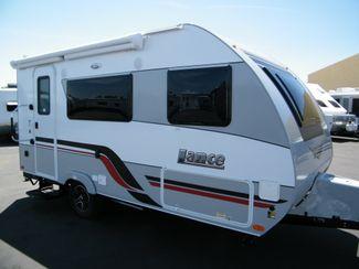 2019 Lance 1475   in Surprise-Mesa-Phoenix AZ