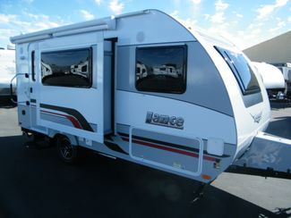 2019 Lance 1475 ON SALE!   in Surprise-Mesa-Phoenix AZ