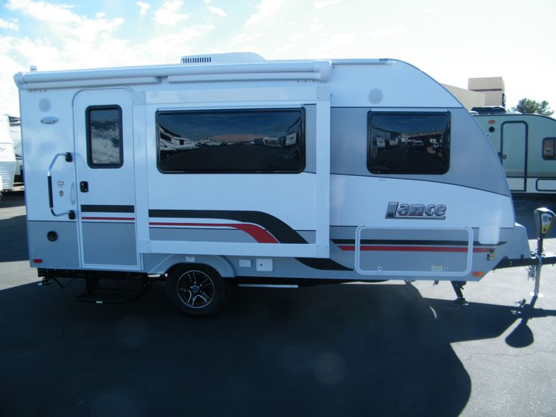 2019 Lance 1475 ON SALE!  in Surprise, AZ