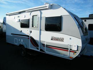2019 Lance 1575   in Surprise-Mesa-Phoenix AZ