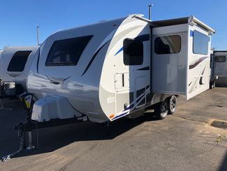 2019 Lance 1685   in Surprise-Mesa-Phoenix AZ