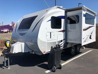 2019 Lance 1685   in Surprise-Mesa-Phoenix AZ