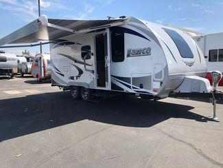 2019 Lance 1985   in Surprise-Mesa-Phoenix AZ