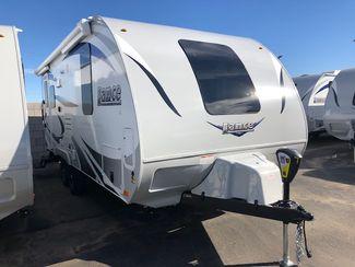 2019 Lance 1995   in Surprise-Mesa-Phoenix AZ