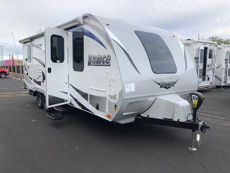 2019 Lance 2185   in Surprise-Mesa-Phoenix AZ