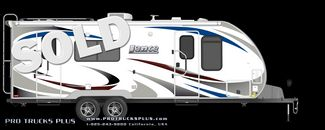 2285 Lance 2019 Travel Trailer 22' 6
