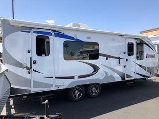 2019 Lance 2285   in Surprise-Mesa-Phoenix AZ