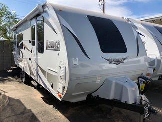 2019 Lance 2285   in Surprise-Mesa-Phoenix AZ