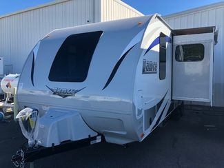 2019 Lance 2185   in Surprise-Mesa-Phoenix AZ