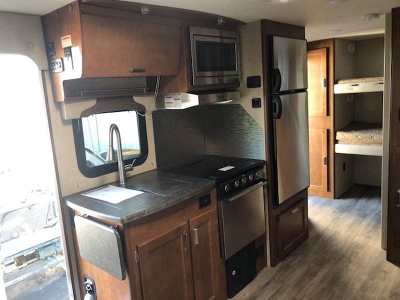 2019 Lance 2185  in Mesa, AZ