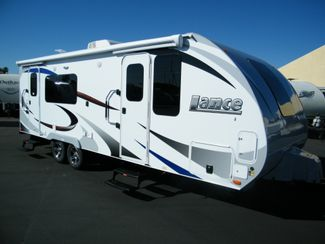 2019 Lance 2285 ON SALE!   in Surprise-Mesa-Phoenix AZ