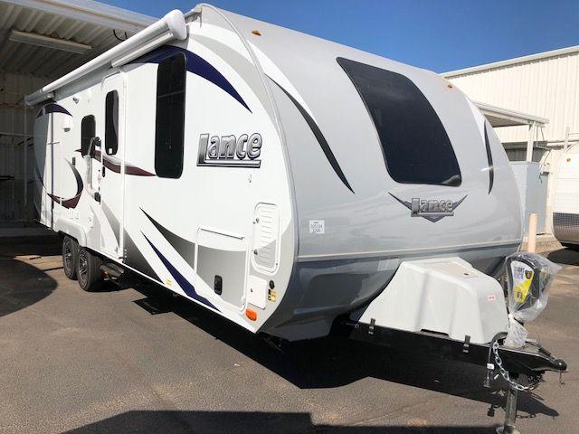 2019 Lance 2295   in Surprise-Mesa-Phoenix AZ