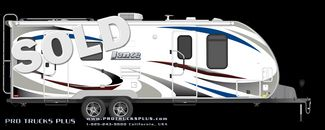 2375 Lance 2019 Used like new  in Livermore California