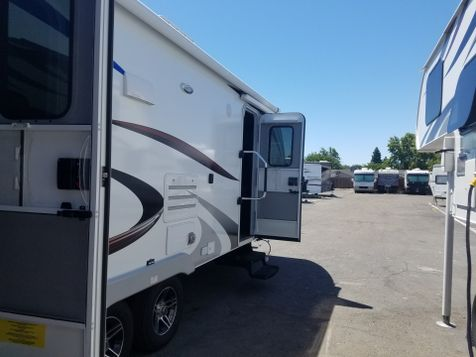 2375 Lance 2019 Used like new  in Livermore, California