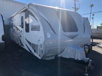 2019 Lance 2375 Sofa   in Surprise-Mesa-Phoenix AZ