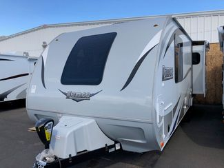 2019 Lance 2375    in Surprise-Mesa-Phoenix AZ