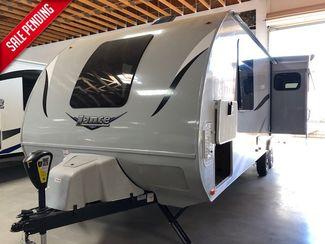 2019 Lance 2375    in Surprise-Mesa-Phoenix AZ
