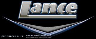 2465 Lance 2019 Travel Trailer 24'11