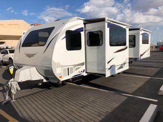 2019 Lance 2465   in Surprise-Mesa-Phoenix AZ