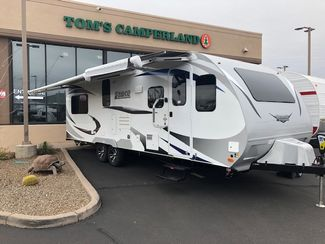 2019 Lance 2465   in Surprise-Mesa-Phoenix AZ