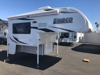 2019 Lance 650   in Surprise-Mesa-Phoenix AZ