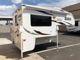 2019 Lance 650   in Surprise-Mesa-Phoenix AZ