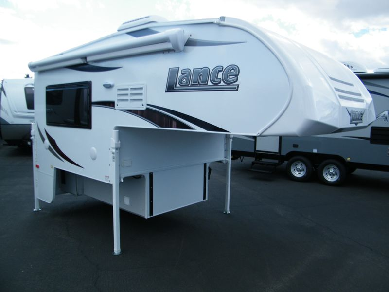 2019 Lance 650  in Surprise AZ