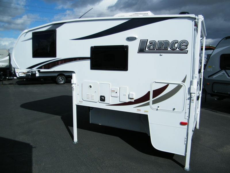 2019 Lance 650  in Surprise, AZ
