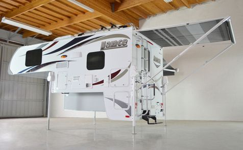 825 Lance 2019 Truck Camper - Coming Soon  in Livermore, California
