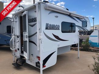 2019 Lance 825   in Surprise-Mesa-Phoenix AZ