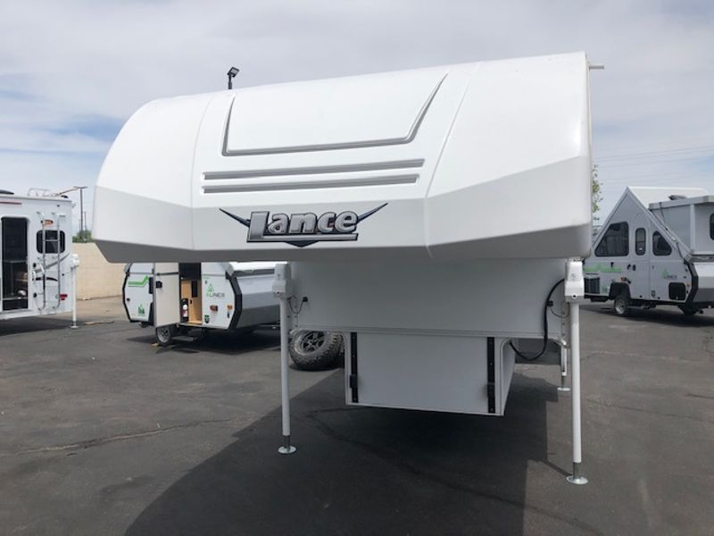2019 Lance 825  in Mesa, AZ