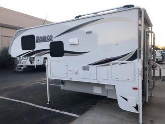 2019 Lance 850   in Surprise-Mesa-Phoenix AZ