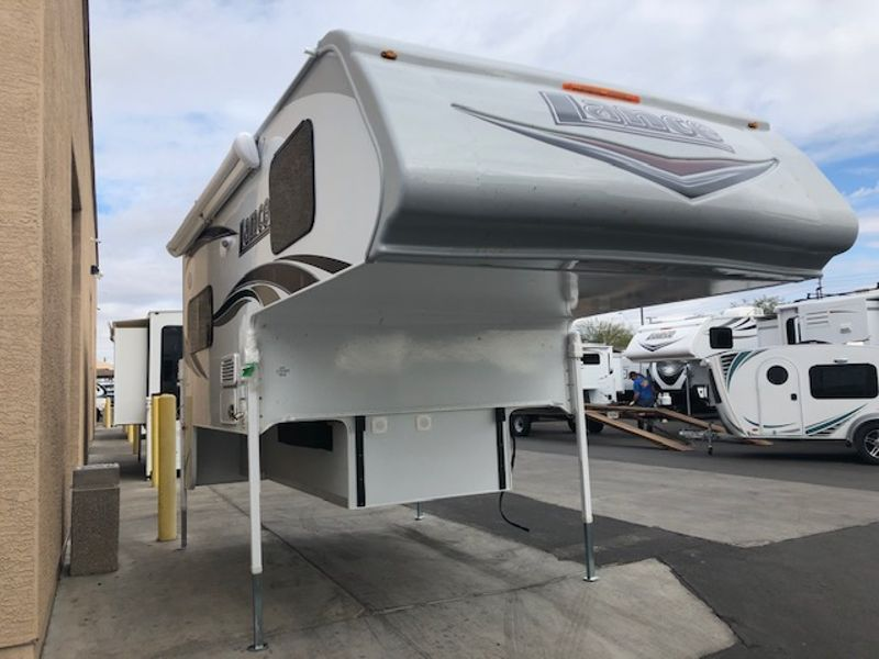 2019 Lance 850  in Mesa, AZ