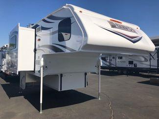 2019 Lance 855S   in Surprise-Mesa-Phoenix AZ