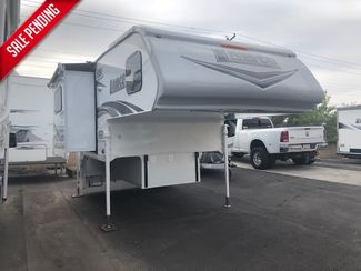 2020 Lance 855S   in Surprise-Mesa-Phoenix AZ